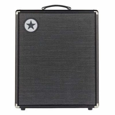 "Blackstar Unity Bass U500 500-watt 2 x 10"" Bass Combo"