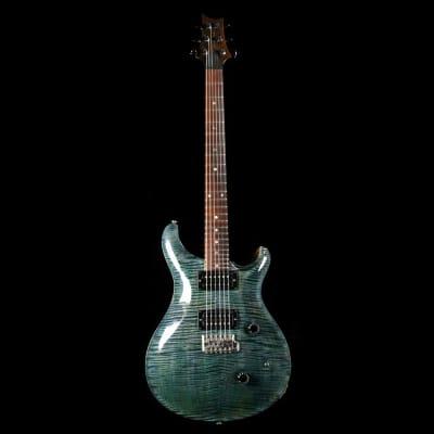 Paul Reed Smith Custom 24 10-Top 1985 - 1990