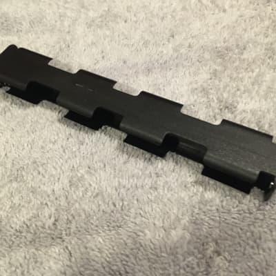 Korg RK-100s Battery Holder 6xAA 6AA (MIDI Keytar controller) Guaranteed RK100