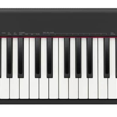Casio Privia PX-400R Digital Piano Synth Midi Keyboard | Reverb