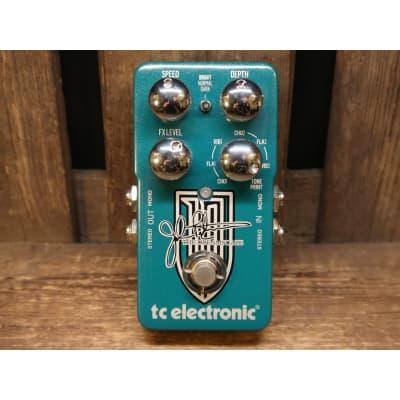 TC Electronic John Petrucci Dreamscape for sale