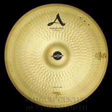 """Zildjian A Armand Zildjian Beautiful Baby Ride Cymbal 19"""""""