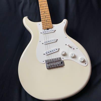 Briggs Ventura Prototype for sale