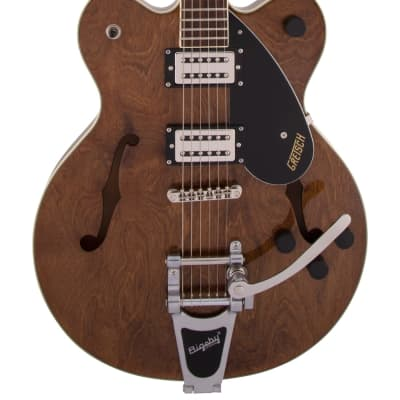 NEW Gretsch G2622T Streamliner Center Block Double-Cut - Imperial Stain (912)