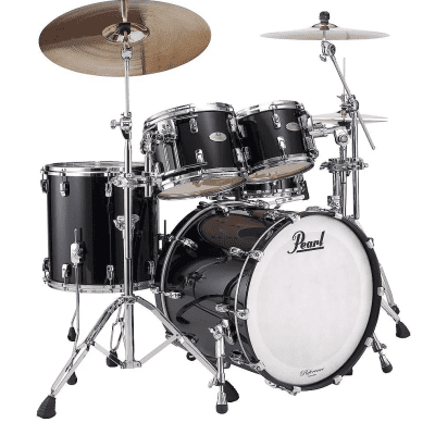 """Pearl RF924XSP Reference 10x8 / 12x9 / 16x16 / 22x18"""" 4pc Shell Pack"""