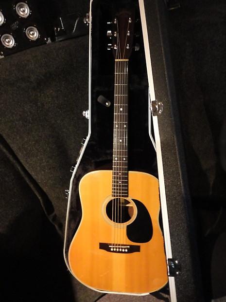 takamine f360 rare vintage acoustic electric lawsuit guitar reverb. Black Bedroom Furniture Sets. Home Design Ideas