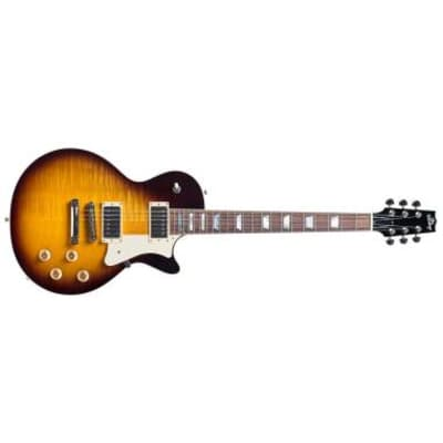 heritage guitars h-150 w/case original sunburst for sale