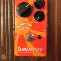 Subdecay Liquid Sunshine image