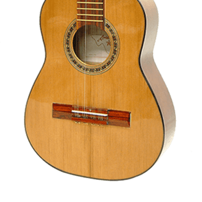 Paracho Elite Guitars Columbian 12 String Tiple for sale