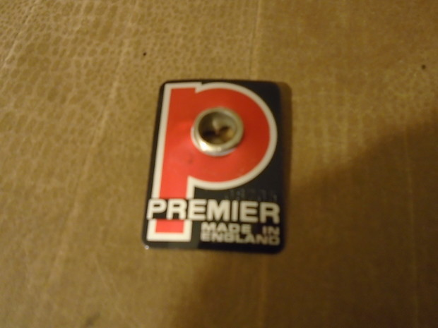 from Maxwell dating premier drum badges