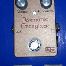 HFX - Harmonic Energizer - Madbean