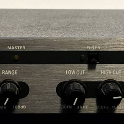 Aphex 622 Logic Assisted Expander / Gate