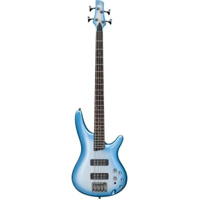 Ibanez SR300E Soundgear Standard Bass