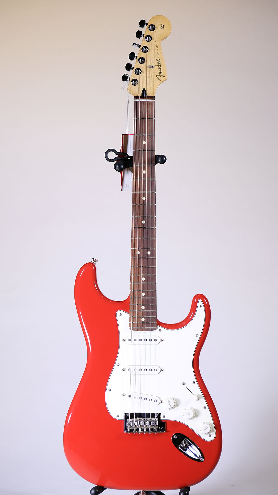 fender player stratocaster sonic red. Black Bedroom Furniture Sets. Home Design Ideas