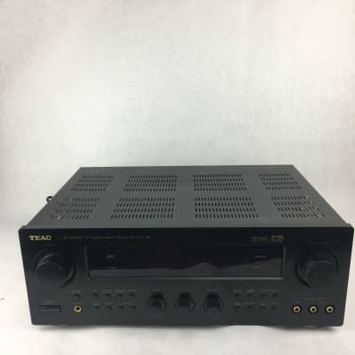 Marantz SR7000 home theater receiver made in Japan | Reverb
