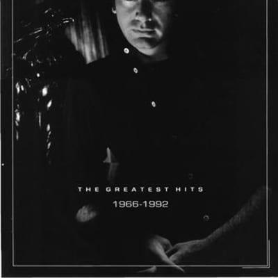 Neil Diamond – The Greatest Hits 1966-1992