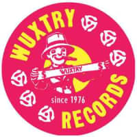 Wuxtry Records - Athens