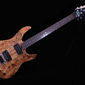 Brian Moore  Custom Shop for sale