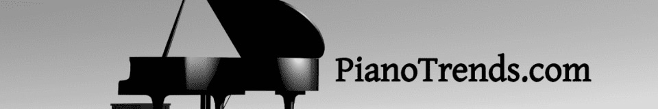 Piano Trends Music & Band Company Since 1990