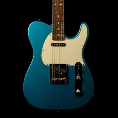 G&L Asat Classic Lake Placid Blue for sale