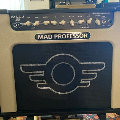Mad Professor Old School 21RT 2019 for sale