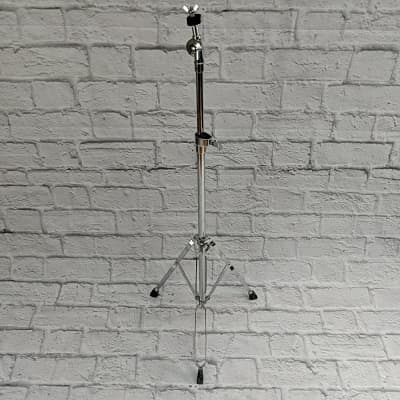 Unknown Straight Cymbal Stand