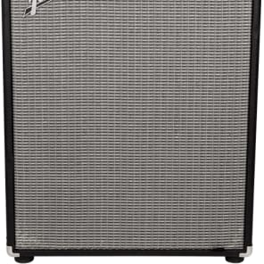 Fender Rumble 500 v3 Bass Combo Amp for sale