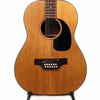 Gibson LG-12 1970