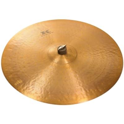 """Zildjian 20"""" K Kerope Crash/Ride Cymbal"""