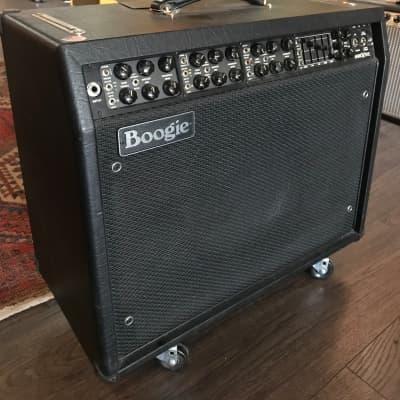 Mesa Boogie Mark V 1 by 12