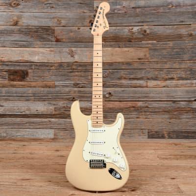 Fender Highway One Stratocaster 2006 - 2011