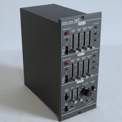 Roland System 100M Module 140