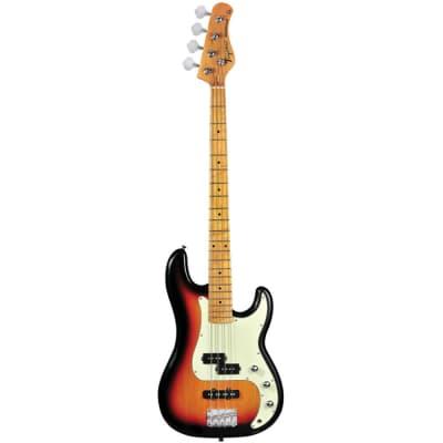 Tagima TW-65 Bass NEW Sunburst for sale