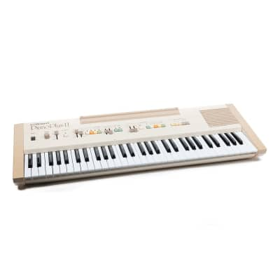 Roland EP-11 61-Key Piano Plus 11