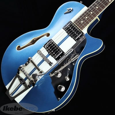 Duesenberg DTV-MC Mike Campbell Model-Outlet Special Price!!- for sale