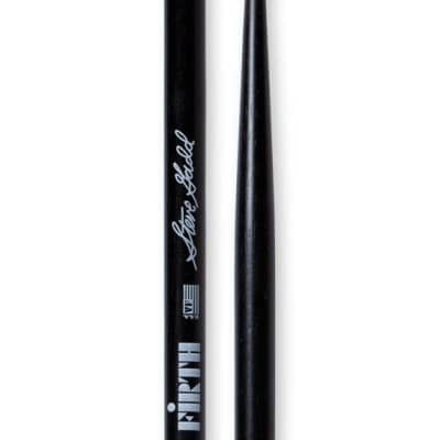 Vic Firth SSG Steve Gadd Wood Tip Drumsticks