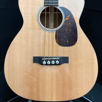 Martin BCPA4 Performing Artist Bassl for sale