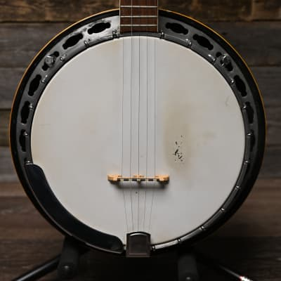 (10993) Aria 921 C Banjo for sale
