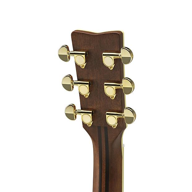 neck 5-ply