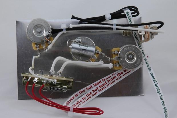 Hoagland Custom Handcrafted
