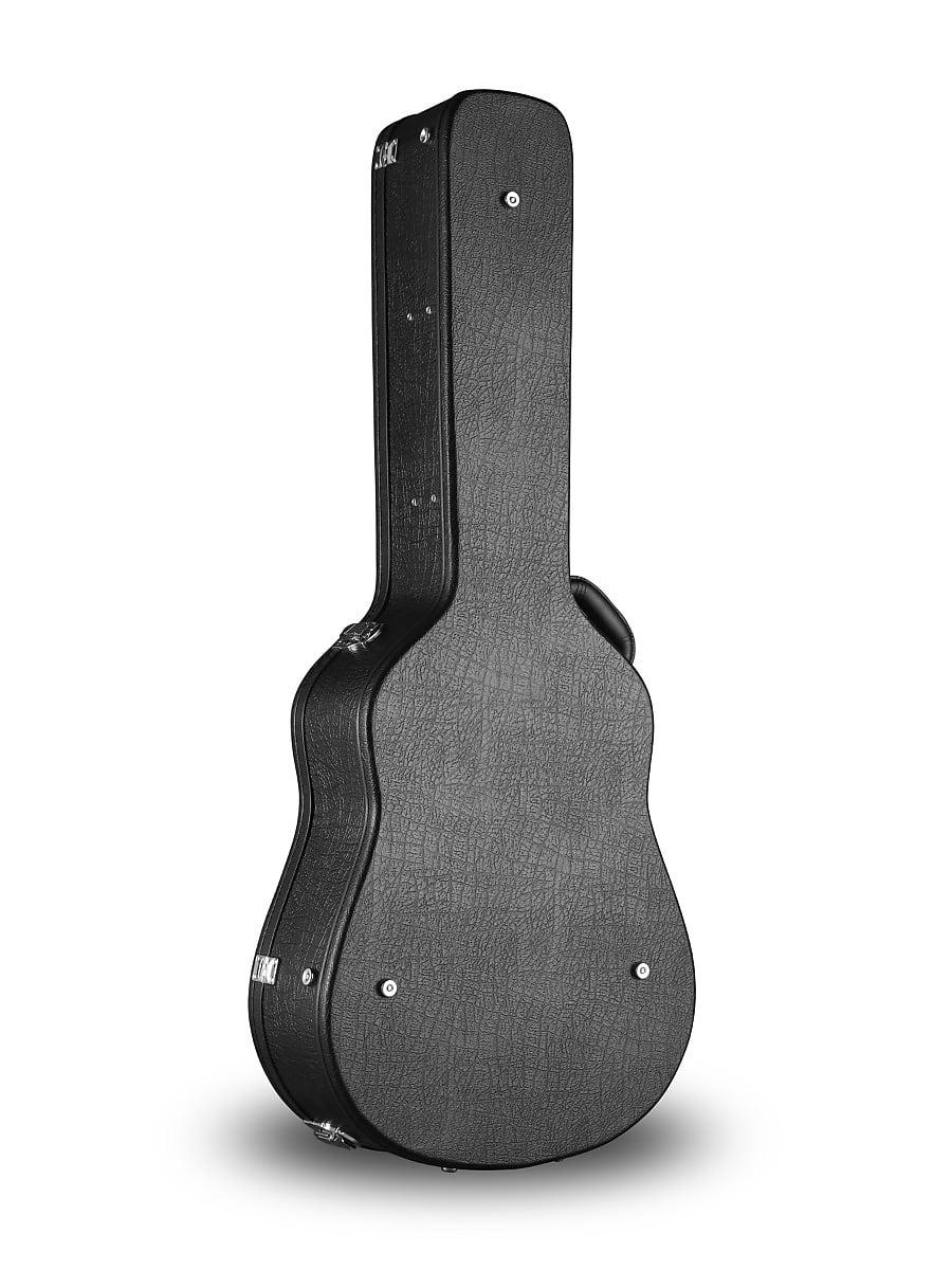 Access Stage Three Dreadnought Acoustic Guitar Case AC3DA11