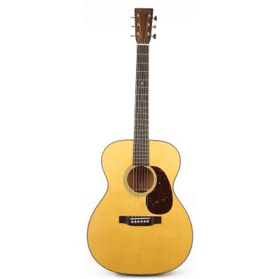Martin Standard Series 000-18 2005 - 2017