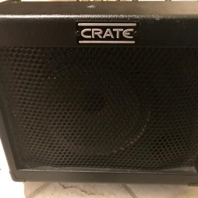 Crate TX15 Taxi