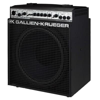 Gallien Krueger Mb150s-112 for sale