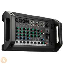 Yamaha EMX2 image