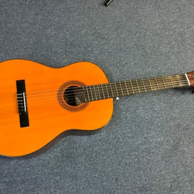 Hondo H410 Classical Guitar - Made in Korea for sale