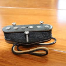 FLORANCE TE59 Hot Bridge pickup