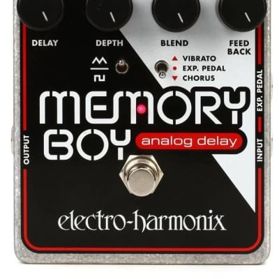 Electro Harmonix Memory Boy for sale