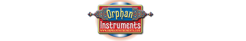 Orphan Instruments