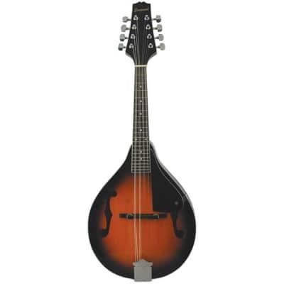 Savannah A-Style Mandolin for sale